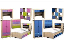 Timber Bedroom Furniture Sydney Bedroom Furniture Au Home Design
