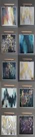 art for house best 25 art for sale ideas on pinterest original art for sale