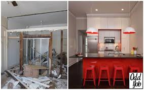 easy kitchen renovation ideas kitchen easy kitchen renovations easy kitchen renovations easy
