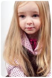cutes aline hair best 25 haircut for kid girl ideas on pinterest girls cuts
