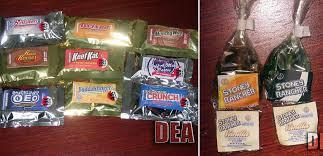 edible cannabis products massachusetts bureaucrat seeks to ban the sale of