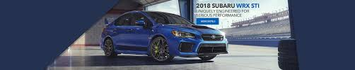 tribeca subaru 2016 subaru city 2017 2018 new u0026 used subaru for sale in edmonton