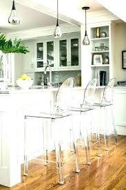 island chairs kitchen kitchen island with 4 chairs kitchen island with 4 chairs medium