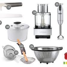 best ideas about kitchen essentials list on kitchen kitchen