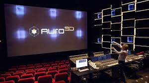 most expensive home theater the future of surround sound auro 3d youtube