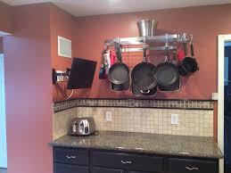 kitchen no backsplash no backsplash in kitchen backsplash kitchen tile four generations