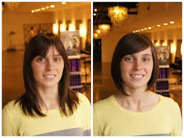 best haircut seattle short haircuts u0026 hairstyles for women