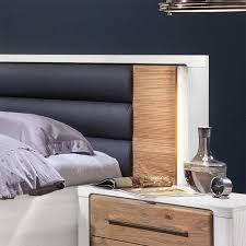 wohnideen schlafzimmer abgeschrgtes wohnideen schlafzimmer weis 39 ideen schönes wohnideen