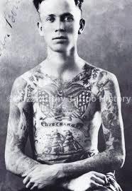 buzzworthy tattoo history blog