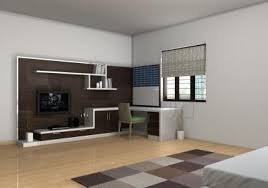 interior design for my home my home interiors manikonda interior designers in hyderabad