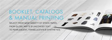 Business Cards Next Day Delivery Prinveo Online Print Marketing For Professionals