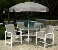 patio freedom pvc furniture