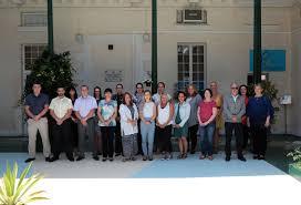 Radio Training Courses Gbc Gibraltar News Gbc Tv And Radio Gibraltar