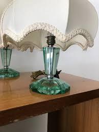 schlafzimmer ansprechend schlafzimmer lampe design exzellent