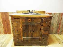 country bathroom sinks befon for