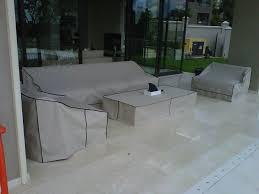 Patio Furniture Covers Waterproof - patio chair covers waterproof u2014 all home design ideas selecting