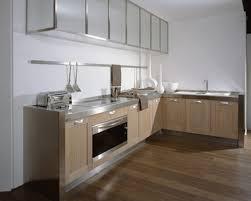cuisine bas prix étourdissant meuble cuisine en aluminium et prix element de