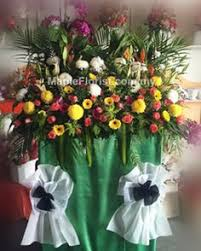 deliver flowers today send sympathy funeral flowers today same day delivery to kahang