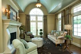 the decorative touch interior design kansas city