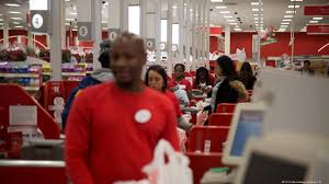 target employees black friday target corp u0027s employee count continued to decline in 2016