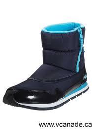 womens snowboard boots canada canada adidas blauvelt mens snowboarding boots blue
