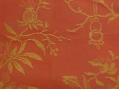 Commercial Upholstery Fabric Manufacturers Product Type Fabric Manufacturer Ronald Redding Designs