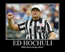 Ed Hochuli Meme - ed hochuli s crew assigned to pats lolphins page 2 new england