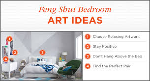 Feng Shui Bedroom Design The Complete Guide Shutterfly - Feng shui furniture in bedroom