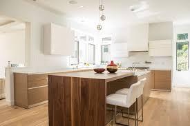 coté maison cuisine cote maison cuisine ouvrir la cuisine sur la salle manger les 40