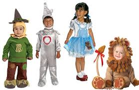 Cute Ideas For Sibling Halloween Costumes Halloween Costumes For Twins Triplets U0026 Siblings Triplets
