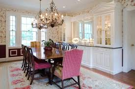 dining room storage cabinets dining room cabinets for storage storage a built in china cabinet