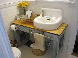 Small Bathroom Sink Ideas Bathroom Sink Tables Descargas Mundiales Com