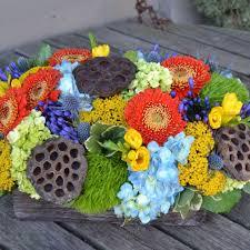 Floral Delivery Philadelphia Florist Flower Delivery By Pure Design