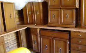 100 kitchen cabinets gallery of pictures the yellow cape