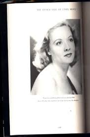 the other side of ethel mertz the life story of vivian vance by