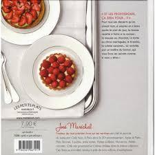 livre cuisine bistrot les desserts bistrot classiques ou revisités livre cuisine