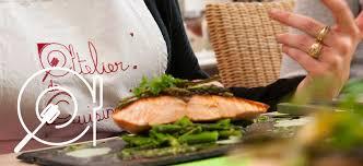 atelier cuisine chef pascale salam jaubert sitram usa