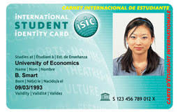 student id discount cards sta travel