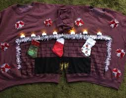 couples ugly christmas sweater fall u0026 winter pinterest