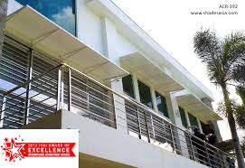 Modern Retractable Awning Apartments Marvellous Images About Porch Canopies Modern