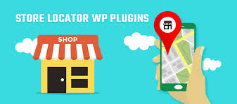 best store plugin for 7 store locator plugins free and paid formget