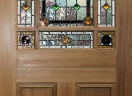 stained glass internal doors stained glass interior french doors design and ideas interior
