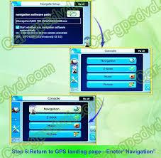 Usa Maps Tomtom by North America Usa Canada Igo Primo Gps Software With Tomtom Cool