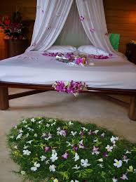 best wedding night room decoration ideas for couples u2013 interior