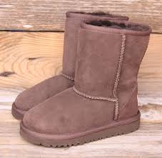 ugg womens lyla boots charcoal ugg australia big chocolate sheepskin boots us