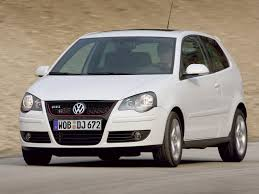 volkswagen polo white modified volkswagen polo gti photos photogallery with 84 pics carsbase com