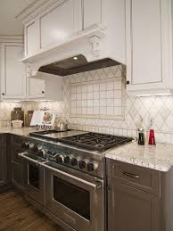 white and taupe lower kitchen cabinets home taupe kitchen cabinets taupe kitchen classic kitchens