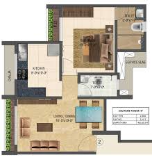 solitair brickell new condos for sale bogatov realty