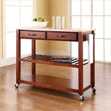 movable kitchen islands with stools 19 best kitchen island worktable images on kitchen