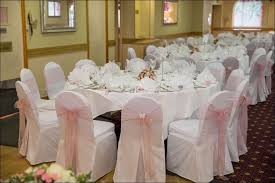 Furniture Wrought Iron Butterfly Chair Covers Wedding Chair